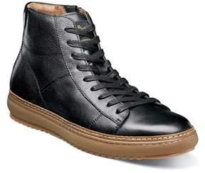 Florsheim Men's Crew Sneaker