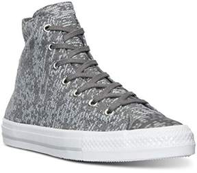 Converse Chuck Taylor All Star Gemma Hi Women's Shoes