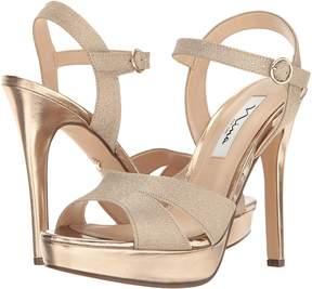 Nina Shara Women's Sandals
