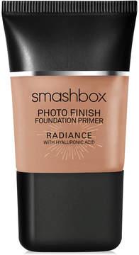 Smashbox Photo Finish Foundation Primer Radiance- Travel Size .50 fl oz/15 ml