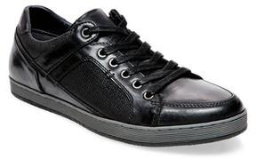 Steve Madden Men's Palis Sneaker