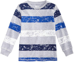 Epic Threads Striped Thermal, Little Boys (4-7), Created for Macy's