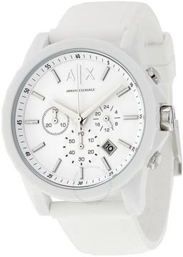 Armani Exchange Active Chronograph Men's Watch