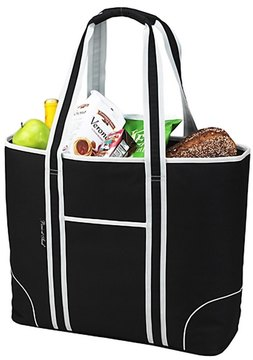 Picnic at Ascot Bold Large Insulated Cooler Tote 30331