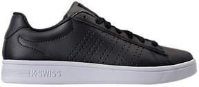 K-Swiss Men's Court Casper Casual Shoes