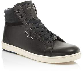 Ted Baker Mykkbloom Sneakers - 100% Exclusive