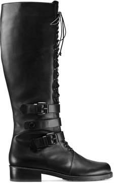 Stuart Weitzman The Policelady Boot