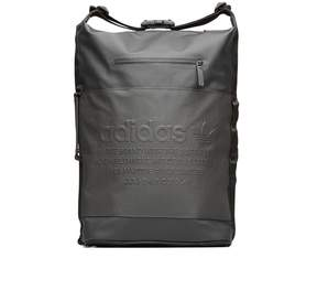 adidas Nmd Night Backpack