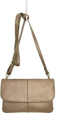 Latico Leathers Lidia Crossbody Bag 7981 (Women's)