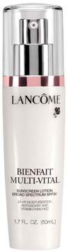 Lancôme Bienfait Multi-Vital Sunscreen Lotion with Broad Spectrum SPF 30