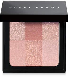 Bobbi Brown Pink Brightening Brick