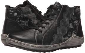Rieker R1474 Liv 74 Women's Boots