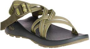 Chaco Men's ZX/1 Classic Sandal
