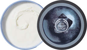 The Body Shop Blueberry Body Butter