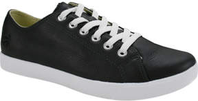 Burnetie Men's Ox Leather Sneaker 38516