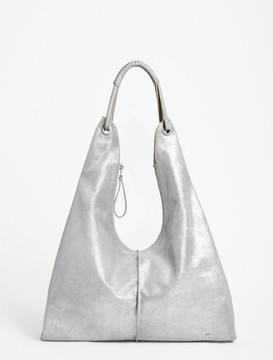 Ali Large Sack Hobo
