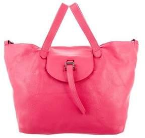 Meli-Melo Thela Bag