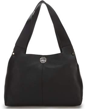 Louise et Cie Kora Hobo Bag