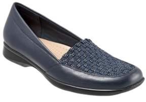 Trotters Women's Jenkins Loafer Flat