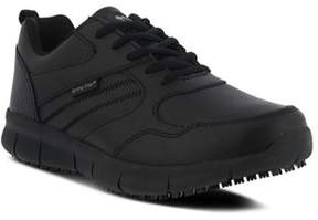 Spring Step Men's Ramon Lace Up Shoe.