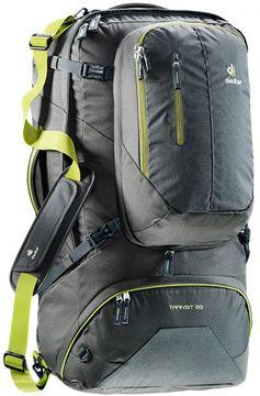 Deuter Transit 65L Backpack