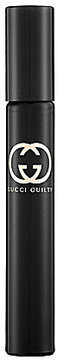 Gucci Guilty Pen Spray Eau de Toilette
