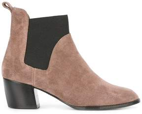 Robert Clergerie 'Marty' boots