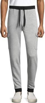 Kinetix Men's Main Sweat Pants