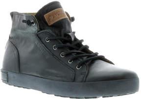 Blackstone Men's JM03 Mid Rise Sneaker