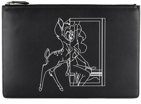 Givenchy Medium Bambi Pouch