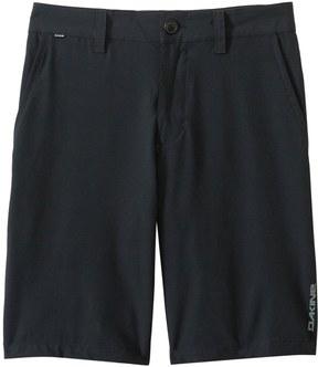 Dakine Men's All Day Hybrid Walkshort Boardshort 8128836