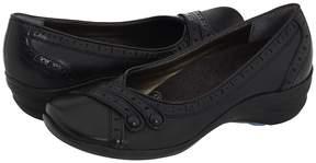 Hush Puppies Burlesque Women's Slip on Shoes