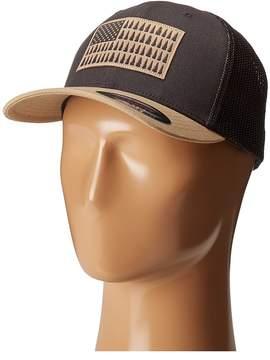 Columbia Meshtm Ballcap Caps