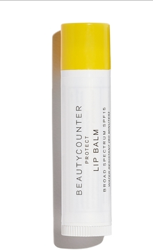 BeautyCounter Protect Lip Balm