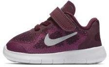 Nike Free RN 2017 Toddler Shoe