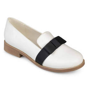 Journee Collection Kysie Womens Loafers