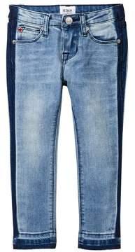 Hudson Tilly Skinny Jeans (Little Girls)