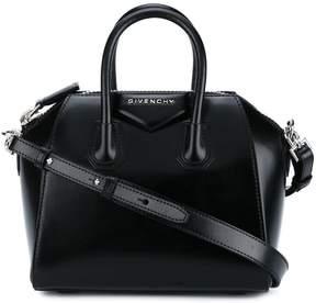 Givenchy mini 'Antigona' tote