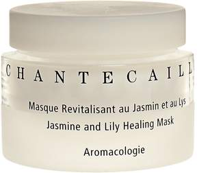 Chantecaille Women's Jasmine & Lily Healing Mask 50ml