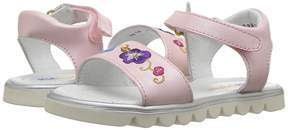 Kid Express Kai Girl's Shoes