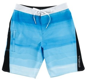O'Neill Boy's Sneakyfreak Axiom Board Shorts