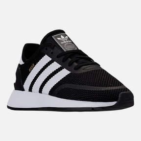 adidas Boys' Grade School N-5923 Casual Shoes