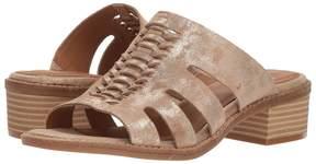 EuroSoft Belen Women's Shoes