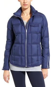 Athleta Downieville Jacket