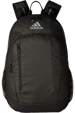 adidas Mission Plus Backpack Backpack Bags