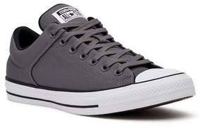 Converse Chuck Taylor All Star High Street Ox Sneaker (Unisex)