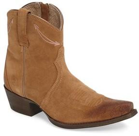 Ariat Women's Marilyn Western Boot