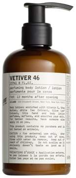 Le Labo 'Vetiver 46' Hand & Body Lotion