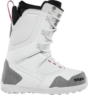 thirtytwo JP Walker Light Snowboard Boot