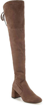 Steve Madden Women's Osana Over The Knee Boot